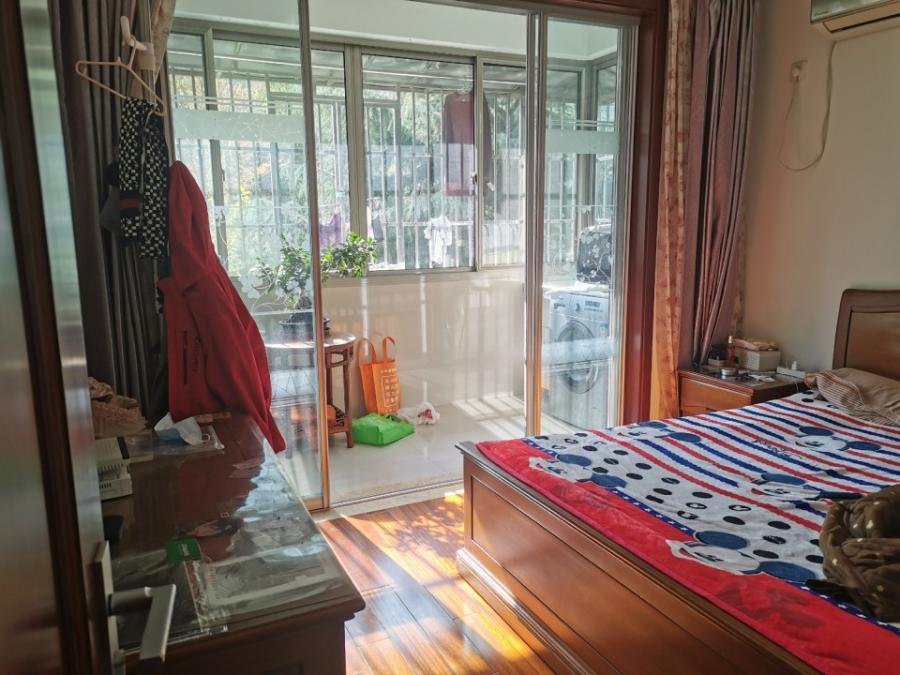 上海-静安区-大宁路667弄29号202室