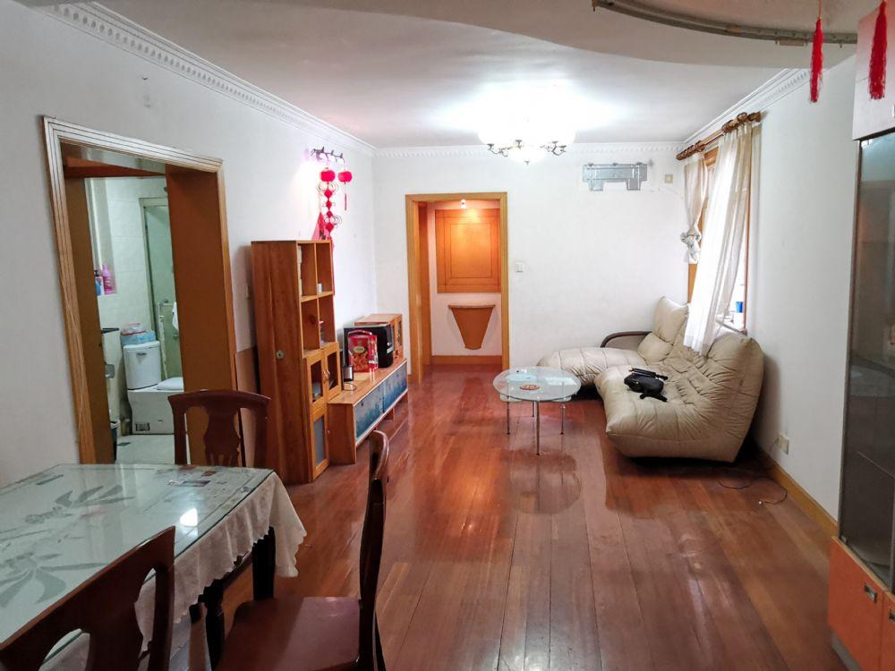 上海市杨浦区齐齐哈尔路598弄38号804室