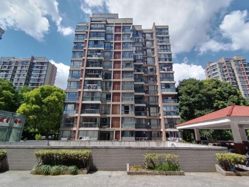 上海市普陀区富平路889弄23号202室房屋